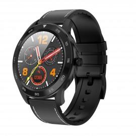 GL-K7 Smart Classic умные-часы c измерением давления и звонками