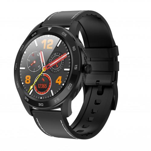 GL-K7 Smart Classic умные-часы c измерением давления