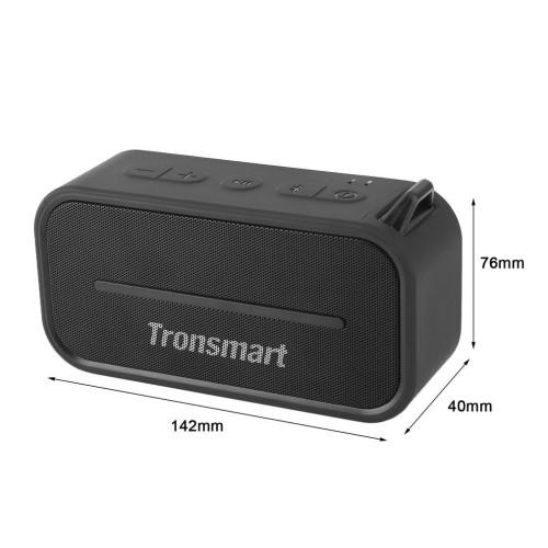 Tronsmart Superbass WL-1 bluetooth-колонка