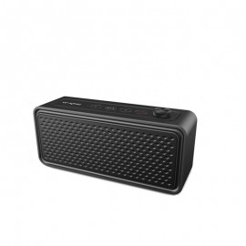 Колонка-bluetooth, W-King Mega Bass 20W Premium